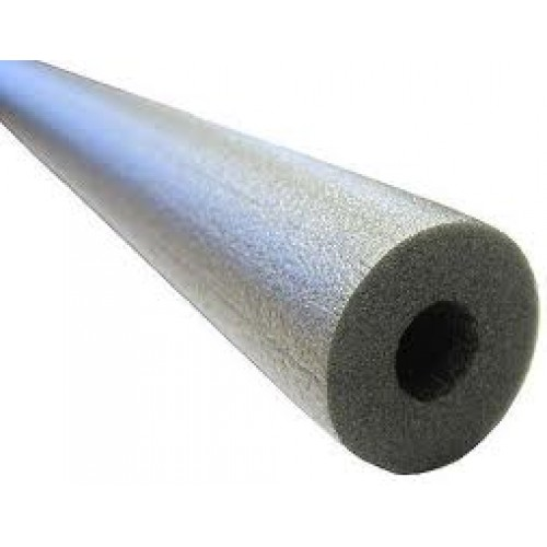 Armaflex Tubolit 19mm Wall