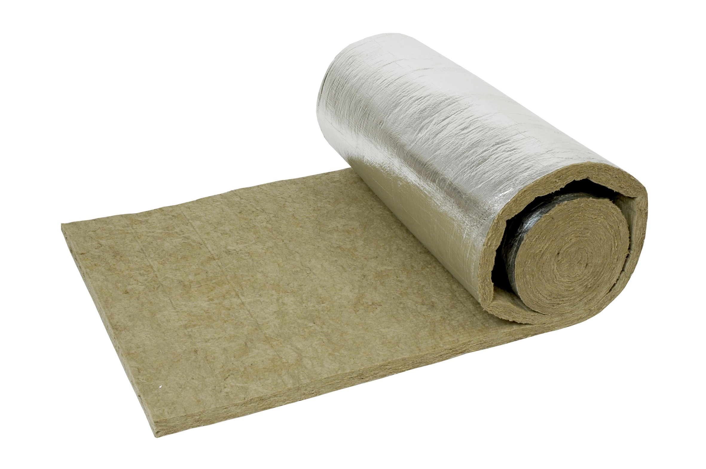 Armaflex Insulation Knauf Pipe Insulation And Rockwool