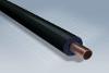 Armaflex Tuffcoat Pipe Insulation 13mm Wall