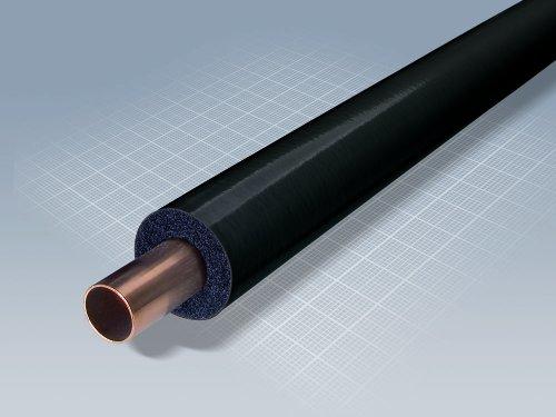 Kaimann Tuffcoat Underground Pipe Insulation