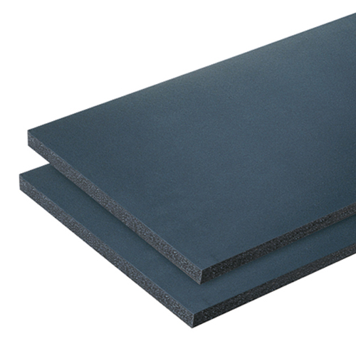 Class O Foam Sheet Insulation