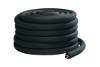Armaflex Pipe Insulation Class O 9mm Thick 15m Coil