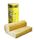 Glasswool Roll