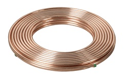30m Copper Coils
