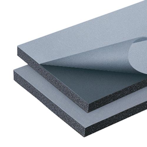 Kaimann Class O Sheet - Adhesive