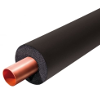 Kaimann EPDM Solar HT Outdoor Insulation
