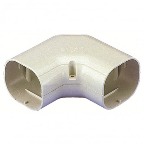 Inoac Plastic Trunking 75mm