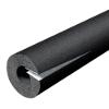 Kaimann Kaiflex 1.2m Selfseal Pipe Insulation