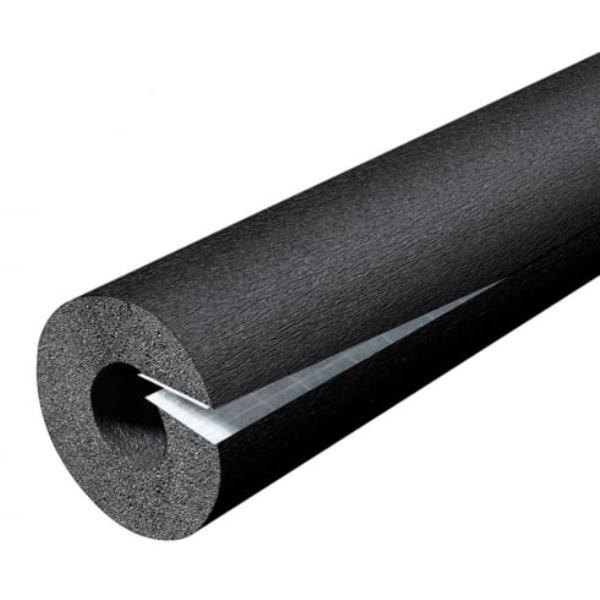 Kaimann Class O 1.2m Selfseal Pipe Insulation