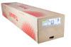 Grey Foam Insulation - Box - 13mm