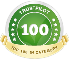 TrustPilot Pipelagging Reviews
