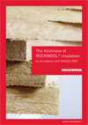 rockwool_thickness