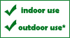 indoor_outdoor