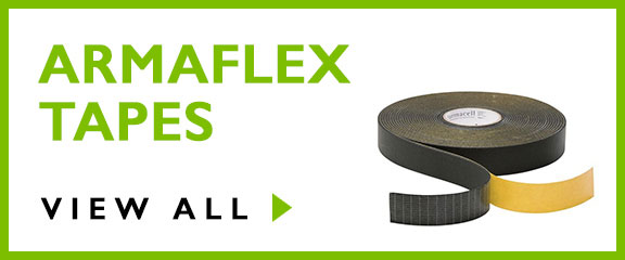 armaflex-tapes