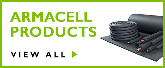 armacell-products