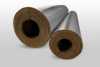30mm Wall Thickness