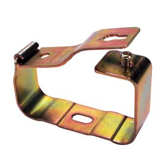 BBJ Grip Locks