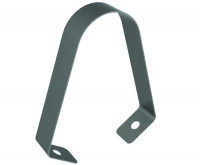 Filbow Clips