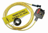 Stopgel Pre-Assembled Pipe Heating Kits