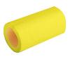 Scaffold Protection Foam