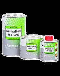 Armaflex HT Glue HT625 Adhesive