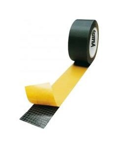 Arma-chek D Self Adhesive Coating Tape 50m x 50mm x 0.18mm