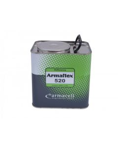 Armaflex 520 (ADH520) Pipe Insulation Adhesive-2.5ltr