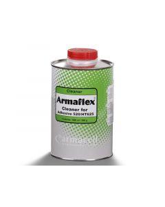 Armaflex Adhesive Glue Cleaner 1.0 litre