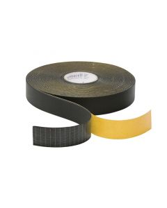 Armaflex Pipe Insulation Lagging Tape 50mm x 3mm x 15m Class O L414