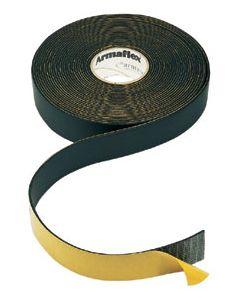 Armaflex Solar, Steam High Temperature Pipe Insulation Tape HT-TAPE Lagging