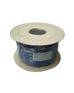 YY 0.75mm 2 Core Cable 100m