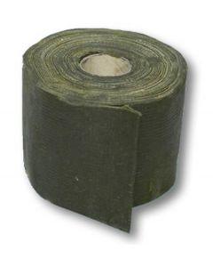 Petroleum tape anti corrosion tape