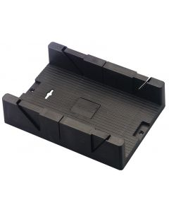 325mm x 180mm x 60mm Mega Mitre Box 55076
