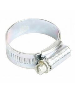 Hose Jubilee Clip To Suit 1/4 Hose 9-12mm Jc0000