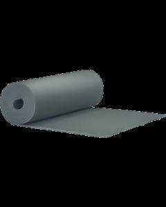 Armaflex HT Insulation Sheet UV Resistant Weatherproof Solar Outdoor