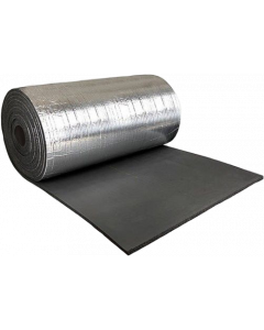 Armaflex Duct Plus Plain Sheet For Air Conditioning Ductwork