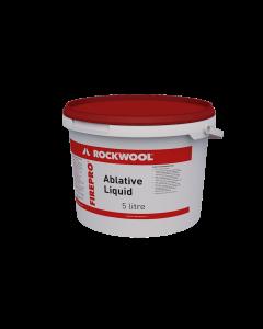 Rockwool Ablative Liquid - 5 litres