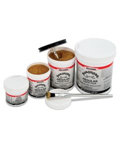 RectorSeal NOKORODE Regular Paste Flux 118g
