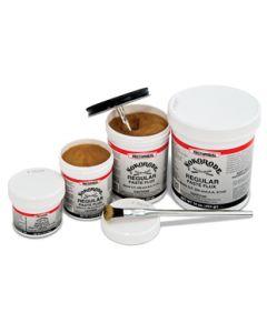 RectorSeal NOKORODE Regular Paste Flux 118g