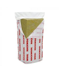 Rockwool Flexi Insulation Slabs Sheets