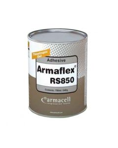 Armaflex RS850