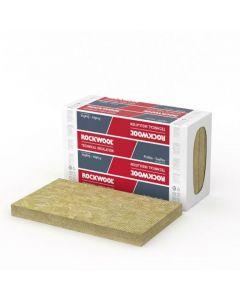 ProRox SL 920 Insulation Slab Board 75mm Thick