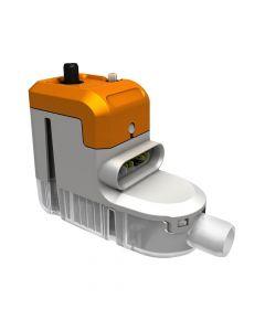 Sauermann SI-10 Universal Condensate Mini Piston Pump