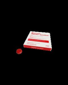 Rockwool Firepro SpeedSeal 100mm - Box of 20