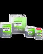 Armaflex Glue 520 Adhesive
