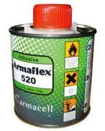 Armaflex 520 (ADH520) Pipe Insulation Adhesive-250ml