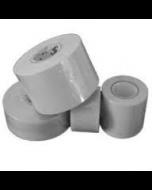 Isogenopak Tape