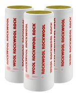 Rockwool DuctWrap Insulation