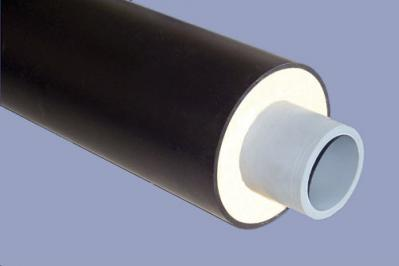 What Is Pipe Lagging Made Of?