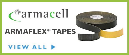Armaflex Tape